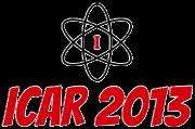 Icar 2013
